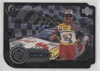 Terry Labonte (Error - Level 1)