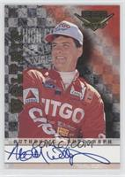 Michael Waltrip /350