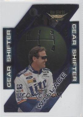1999 Wheels High Gear - Gear Shifters #GS 4 - Rusty Wallace