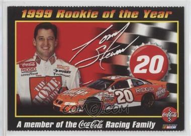 2000 Coca Cola 7 Eleven