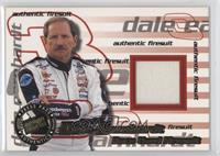 Dale Earnhardt /130