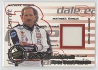 Dale Earnhardt [Good to VG‑EX] #/130