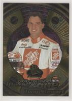 Tony Stewart [EX to NM]
