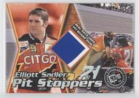 Elliott Sadler /200
