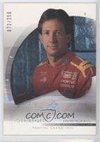 John Andretti #/250