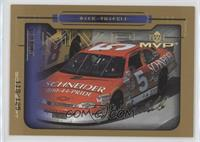 Dick Trickle /125