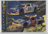 Kenny Wallace /100