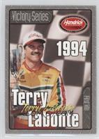 Terry Labonte
