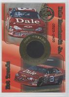Dale Earnhardt Jr. /2405