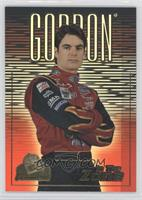 Jeff Gordon