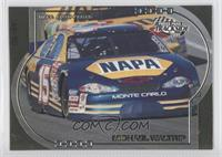 Michael Waltrip /50