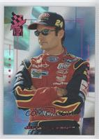 Jeff Gordon /420