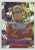 Sterling Marlin /420