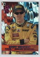 Matt Kenseth #/420