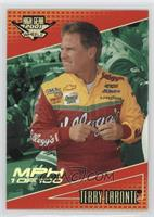 Terry Labonte /100