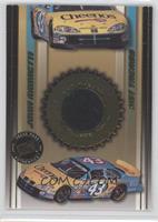 John Andretti #/2,375