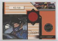 Terry Labonte /50