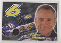 Mark Martin [EX to NM]