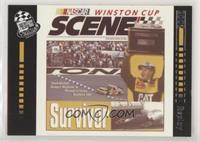 Winston Cup Scene - Ward Burton [EXtoNM]
