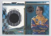 John Andretti, Kyle Petty /999