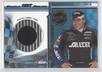 Ryan Newman, Rusty Wallace /999