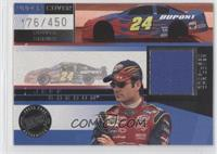 Jeff Gordon /450