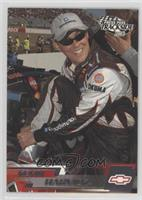 Kevin Harvick [Noted]