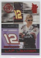 Kerry Earnhardt /250