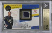 Rusty Wallace /110 [BGS 9.5]
