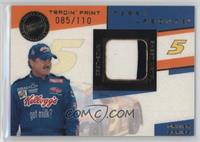 Terry Labonte /110
