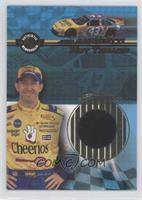 John Andretti #/425