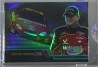Ricky Rudd [Uncirculated] #/2,164