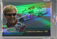 Sterling Marlin [Uncirculated] #/2,186