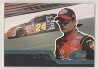 Jeff Gordon #/6,000