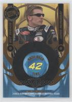 Jamie McMurray /999