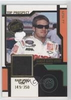 J.J. Yeley (Tire) /350