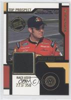 Martin Truex Jr. (Tire) #/350