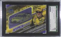 Matt Kenseth [SGC 84 NM 7]