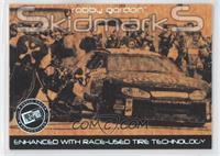 Robby Gordon #/500