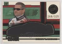 Bobby Labonte /325