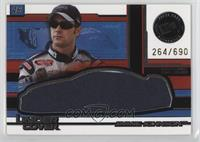 Jimmie Johnson /690