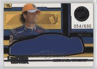 Michael Waltrip /690