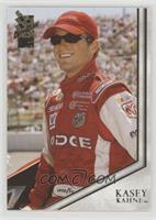 Kasey Kahne [Noted]