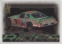Bobby Labonte [Noted]