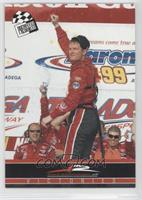Victories - Dale Earnhardt Jr.