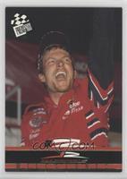 Milestones - Dale Earnhardt Jr.