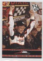Team Owner - Dale Earnhardt Jr.