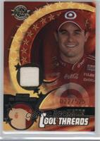 Casey Mears /525