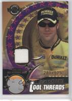 Matt Kenseth /525