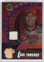 Sterling Marlin /525
